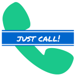 Just call!