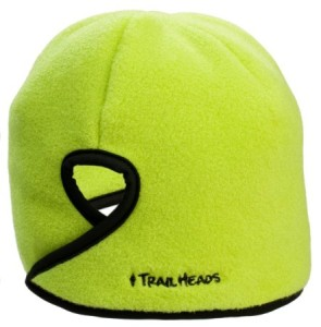 TrailHeads Goodbye Girl Ponytail Hat