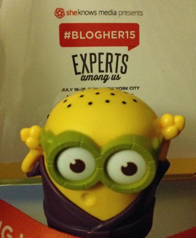 blogher15badge